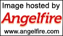 """angel fire singles If you need driving directions or you would just like to see a map of the area please visit the following web sites and type in """"angel fire, nm."""